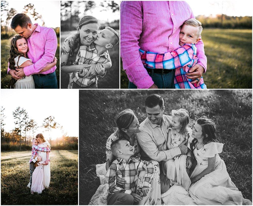 Destination-NEPA-family-Photographer-in-Scranton-PA_0005.jpg