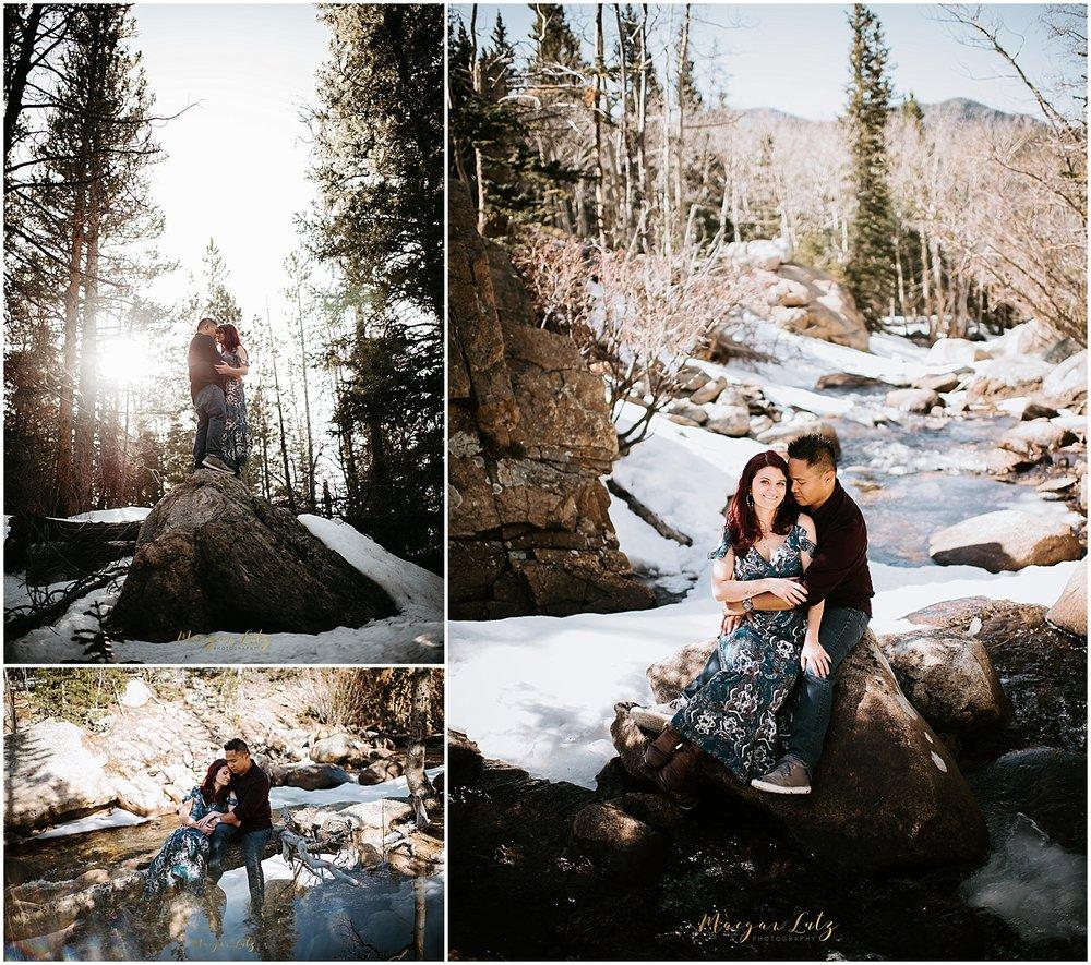 Destination-engagement-wedding-photographer-Colorado-Rocky-Mountain-National-Park-Session_0038.jpg