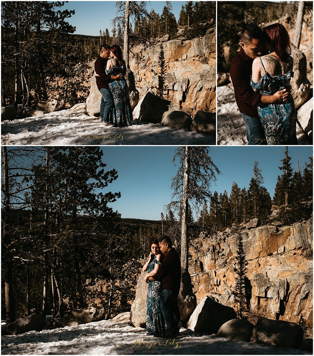 Destination-engagement-wedding-photographer-Colorado-Rocky-Mountain-National-Park-Session_0039.jpg