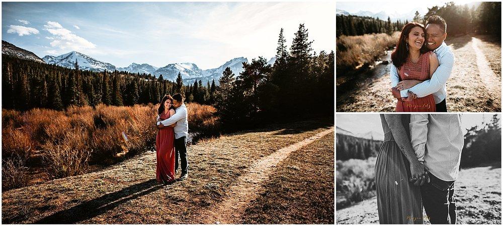 Destination-engagement-wedding-photographer-Colorado-Rocky-Mountain-National-Park-Session_0042.jpg