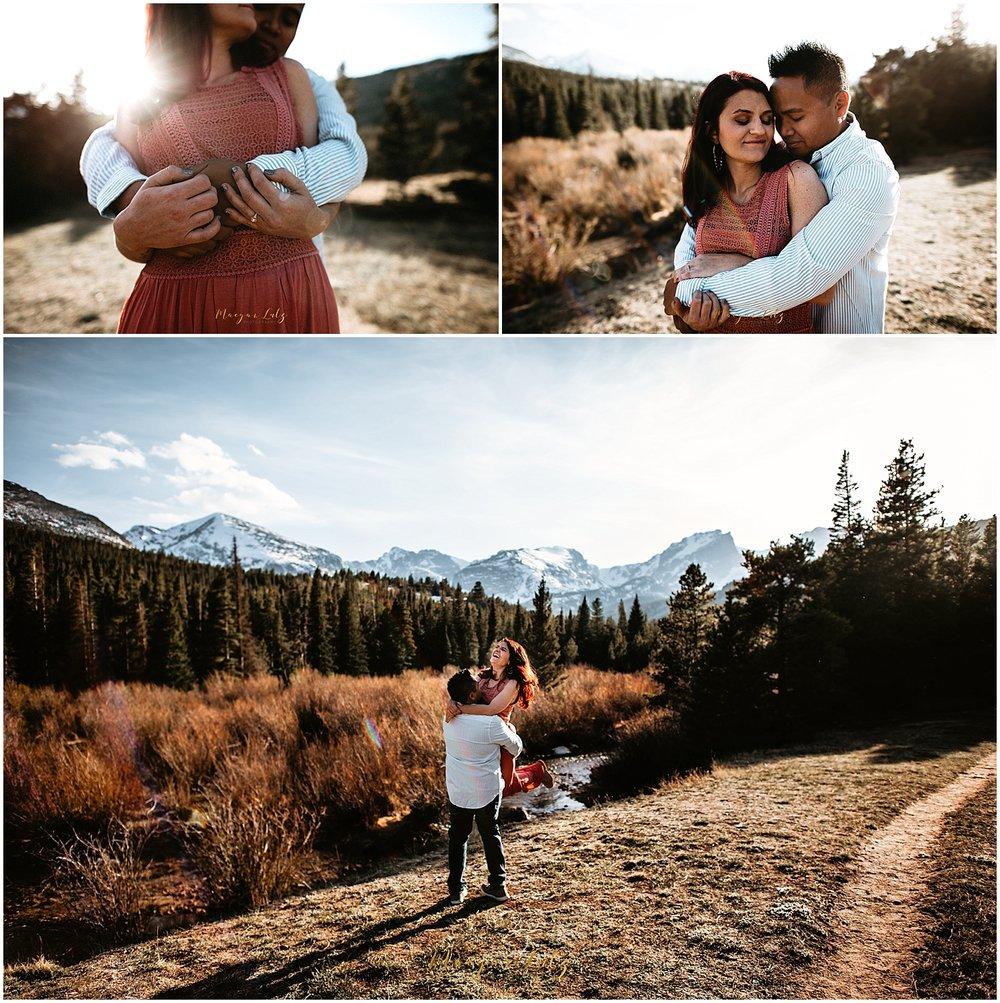 Destination-engagement-wedding-photographer-Colorado-Rocky-Mountain-National-Park-Session_0041.jpg
