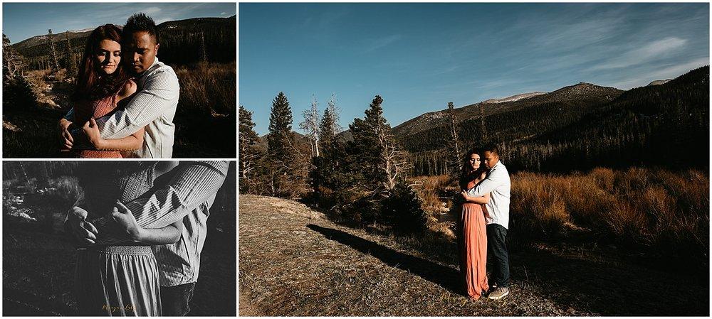 Destination-engagement-wedding-photographer-Colorado-Rocky-Mountain-National-Park-Session_0046.jpg