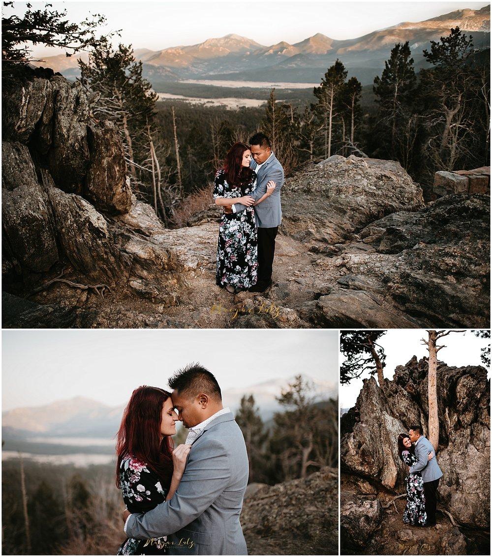 Destination-engagement-wedding-photographer-Colorado-Rocky-Mountain-National-Park-Session_0051.jpg