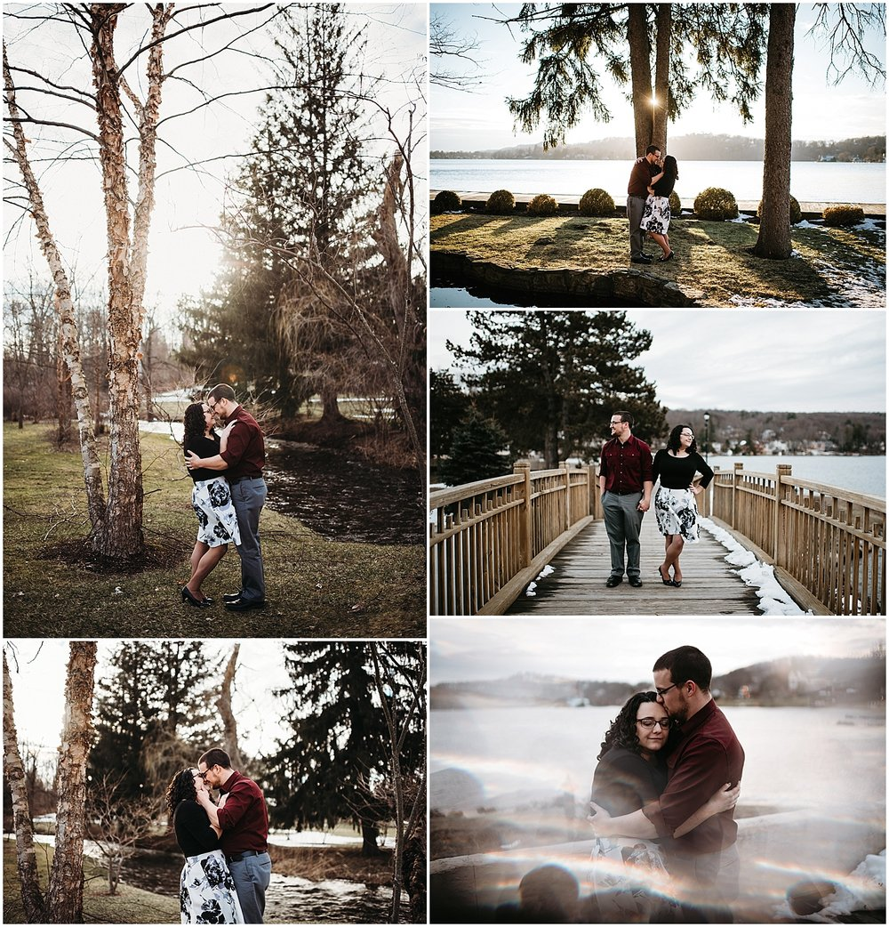 Destination-NEPA-engagement-Photographer-in- New-Jersey_0016.jpg
