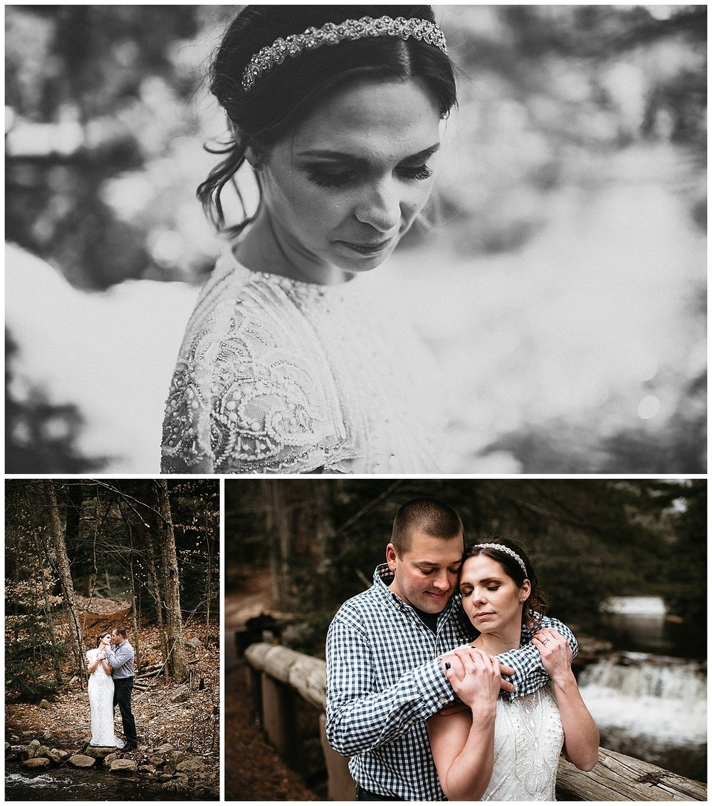 NEPA-Wedding-Engagement-photographer-hickory-run-state-park-hawk-falls-elopement_0023.jpg