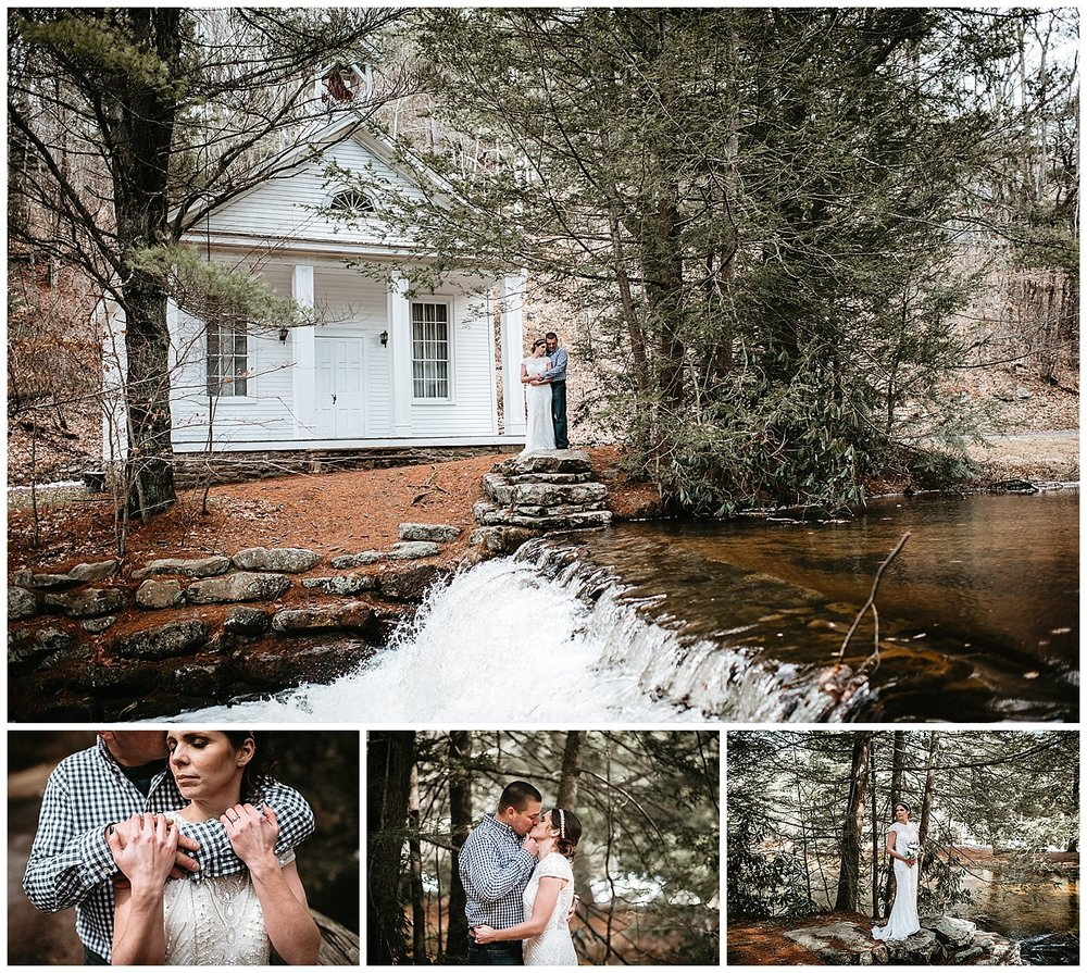 NEPA-Wedding-Engagement-photographer-hickory-run-state-park-hawk-falls-elopement_0022.jpg