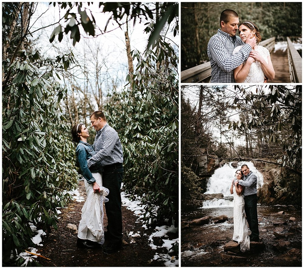 NEPA-Wedding-Engagement-photographer-hickory-run-state-park-hawk-falls-elopement_0025.jpg