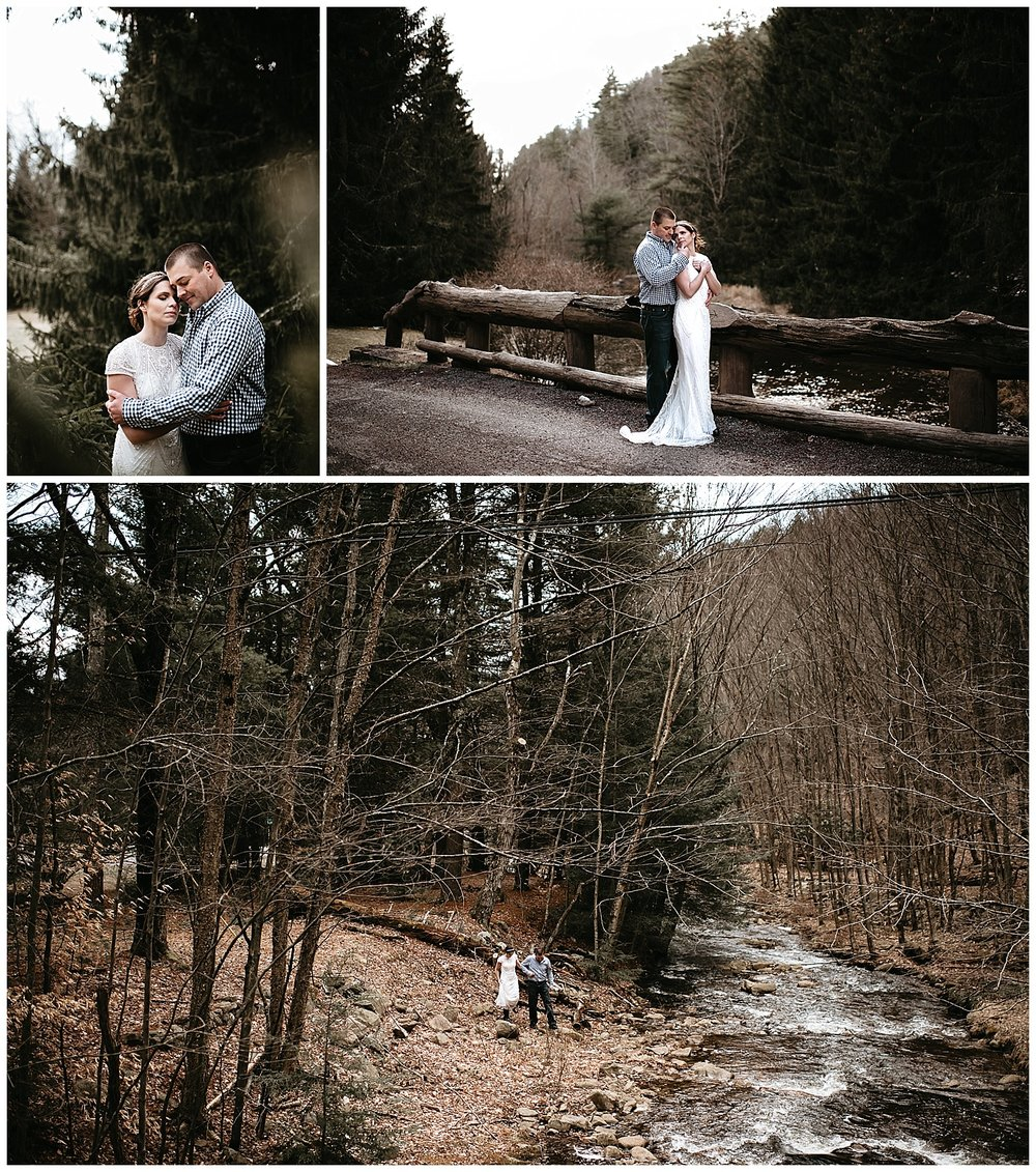NEPA-Wedding-Engagement-photographer-hickory-run-state-park-hawk-falls-elopement_0024.jpg
