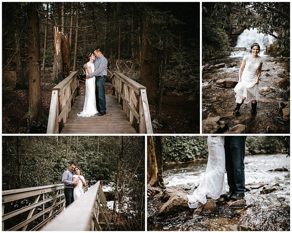 NEPA-Wedding-Engagement-photographer-hickory-run-state-park-hawk-falls-elopement_0030.jpg