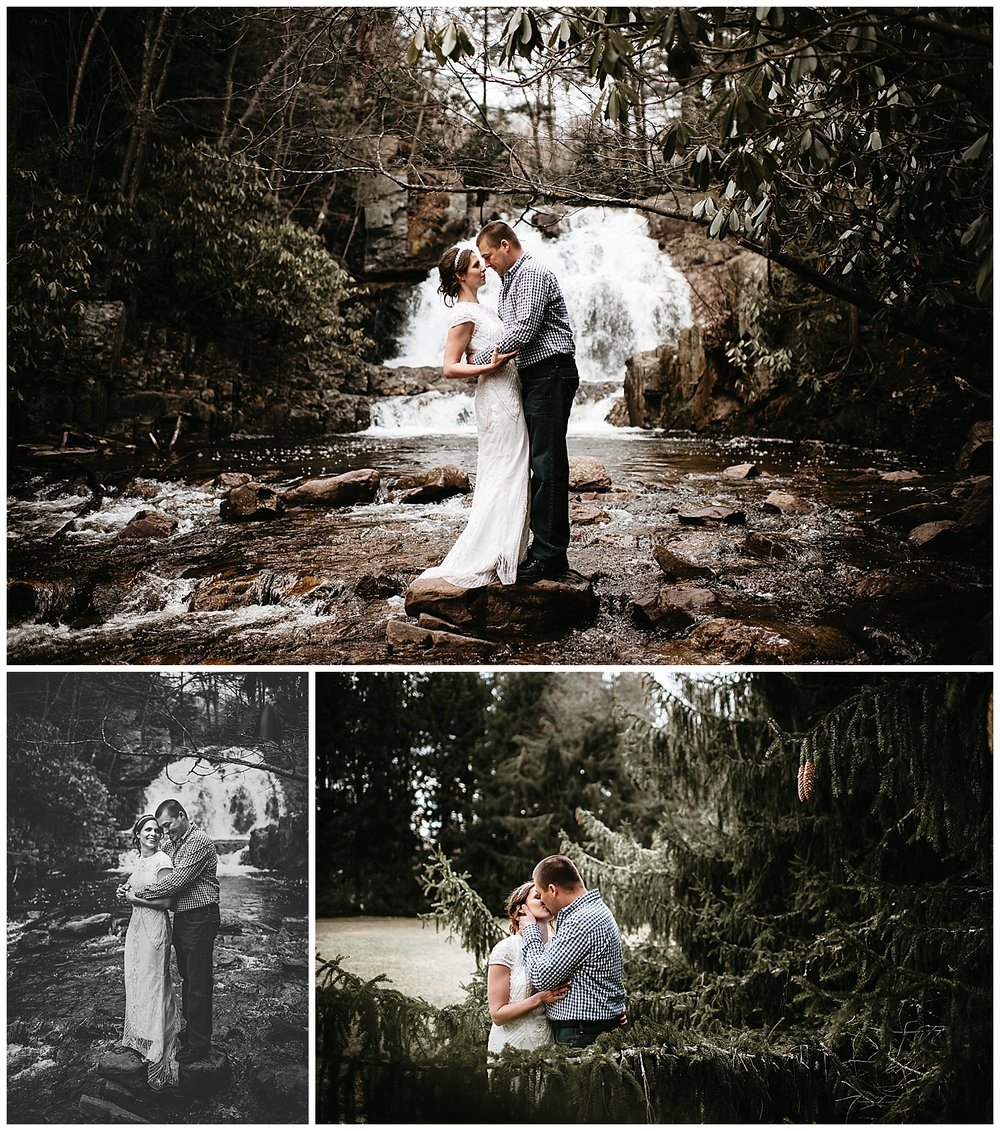 NEPA-Wedding-Engagement-photographer-hickory-run-state-park-hawk-falls-elopement_0034.jpg