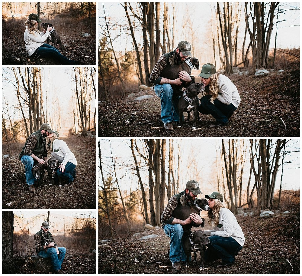 NEPA-Engagment-Wedding-photographer-Gaines-PA-Drums_0042.jpg