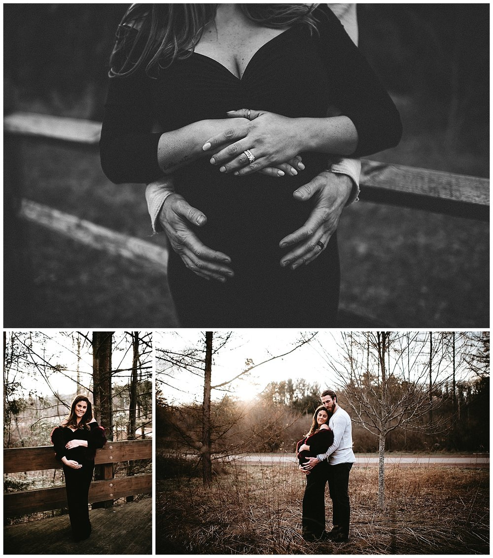 NEPA-Maternity-newborn-photographer-Wilkes-Bare-PA-Drums_0075.jpg