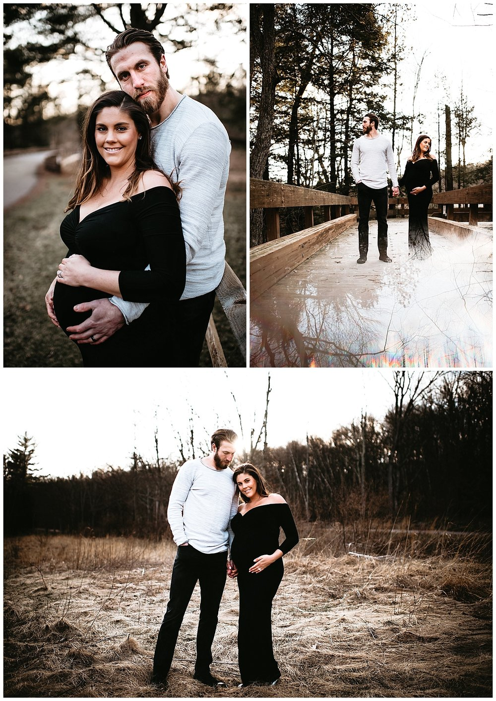 NEPA-Maternity-newborn-photographer-Wilkes-Bare-PA-Drums_0074.jpg
