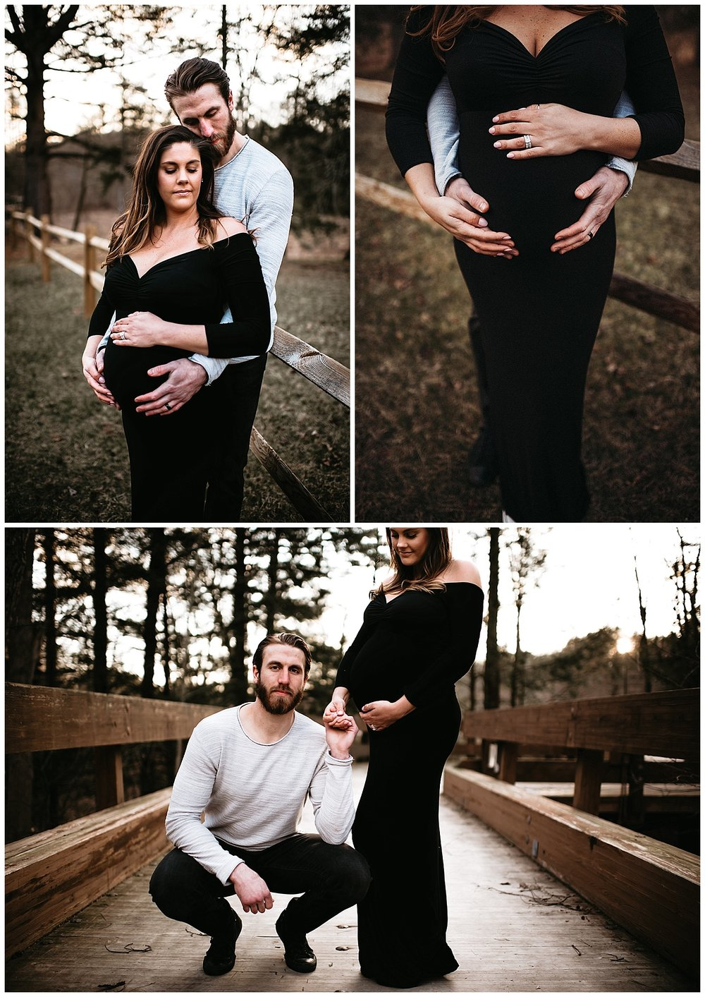NEPA-Maternity-newborn-photographer-Wilkes-Bare-PA-Drums_0070.jpg