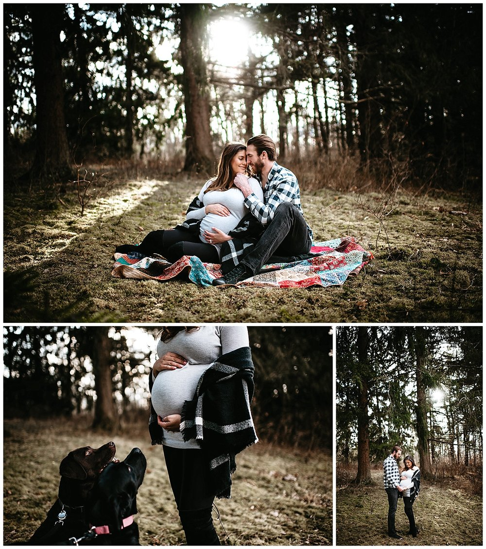 NEPA-Maternity-newborn-photographer-Wilkes-Bare-PA-Drums_0058.jpg