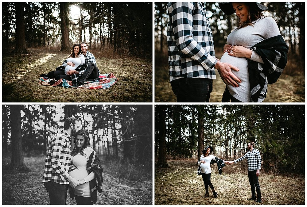 NEPA-Maternity-newborn-photographer-Wilkes-Bare-PA-Drums_0056.jpg