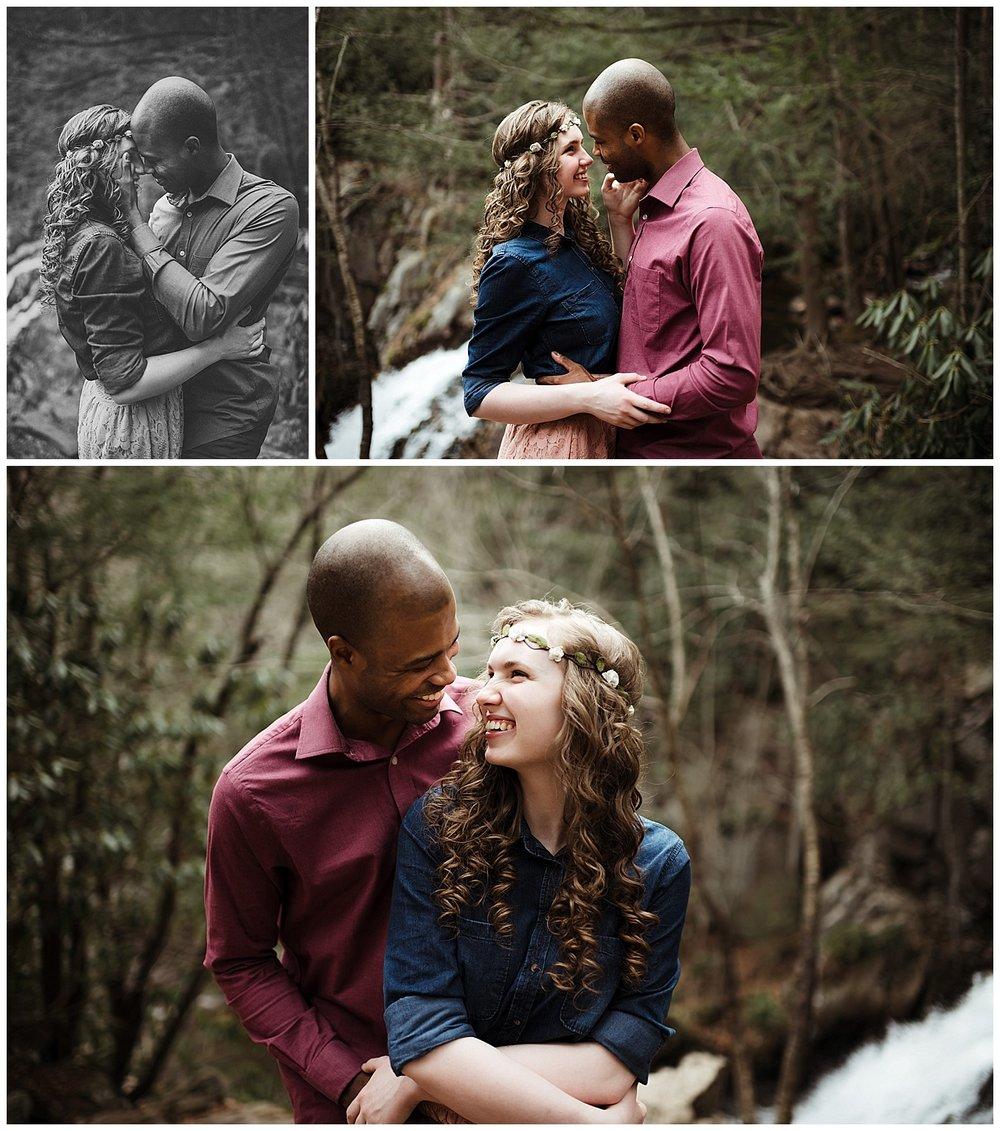 NEPA-Wedding-Engagement-Photographer-Hickory-Run-Hawk-Falls-Whitehaven-PA_0077.jpg