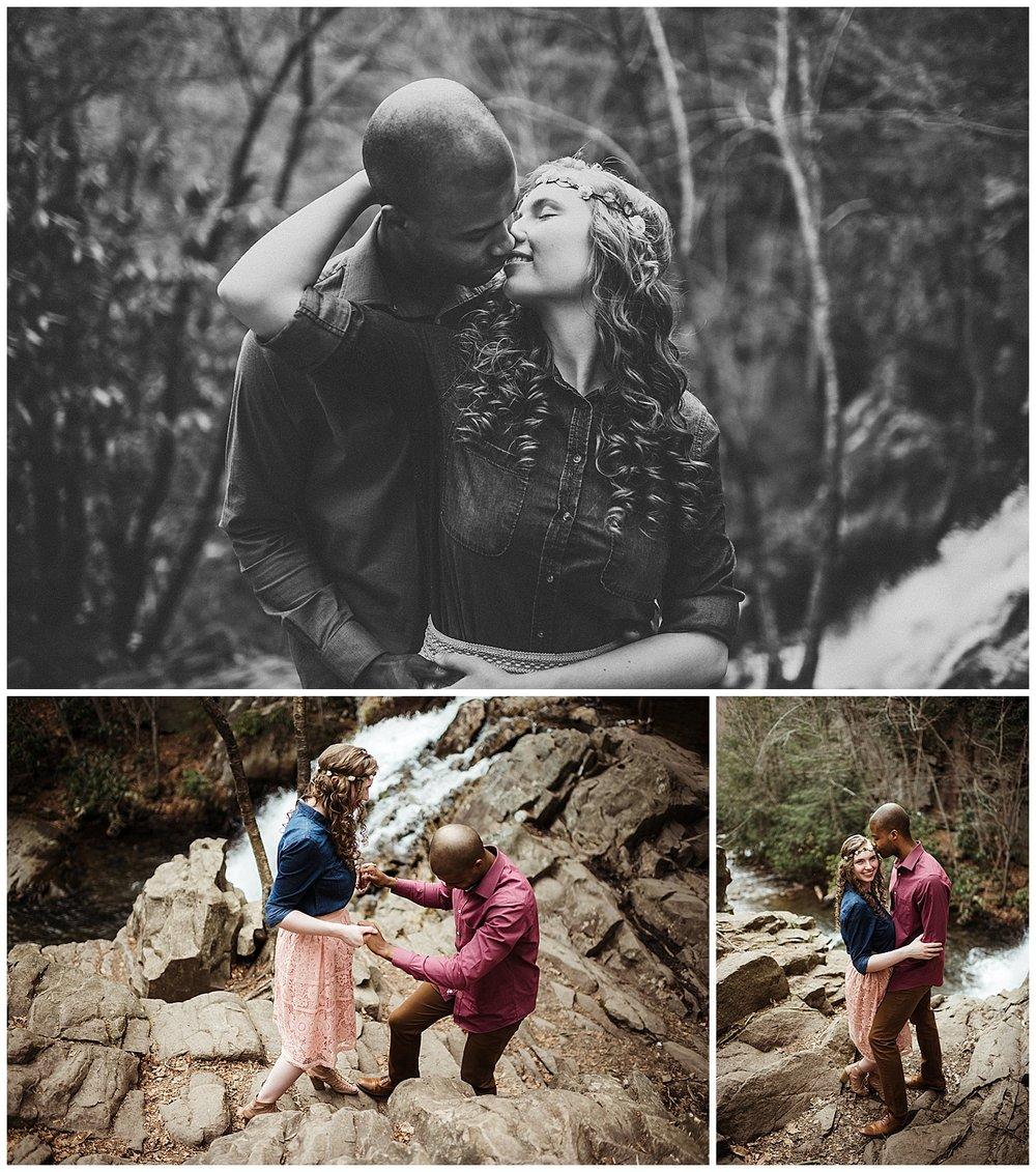NEPA-Wedding-Engagement-Photographer-Hickory-Run-Hawk-Falls-Whitehaven-PA_0078.jpg