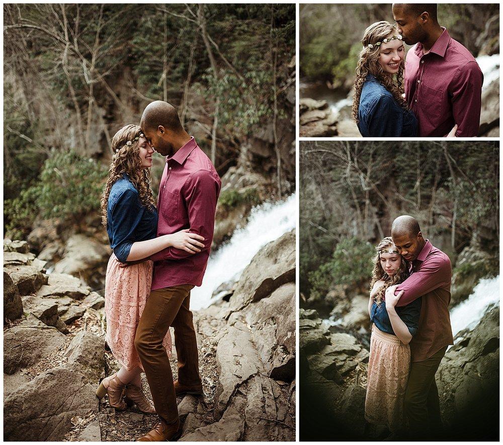 NEPA-Wedding-Engagement-Photographer-Hickory-Run-Hawk-Falls-Whitehaven-PA_0079.jpg