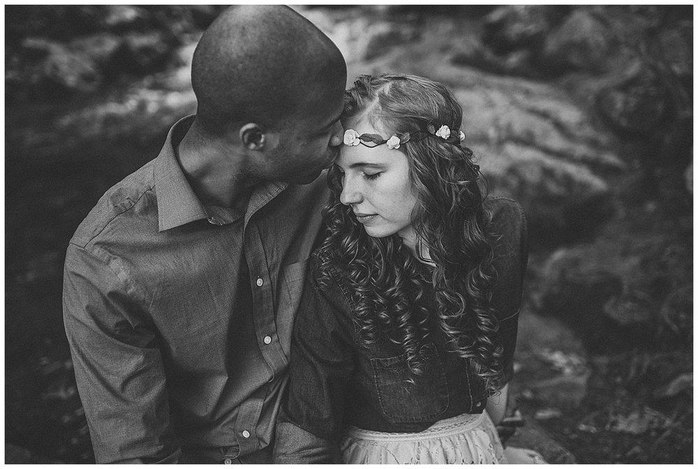 NEPA-Wedding-Engagement-Photographer-Hickory-Run-Hawk-Falls-Whitehaven-PA_0082.jpg