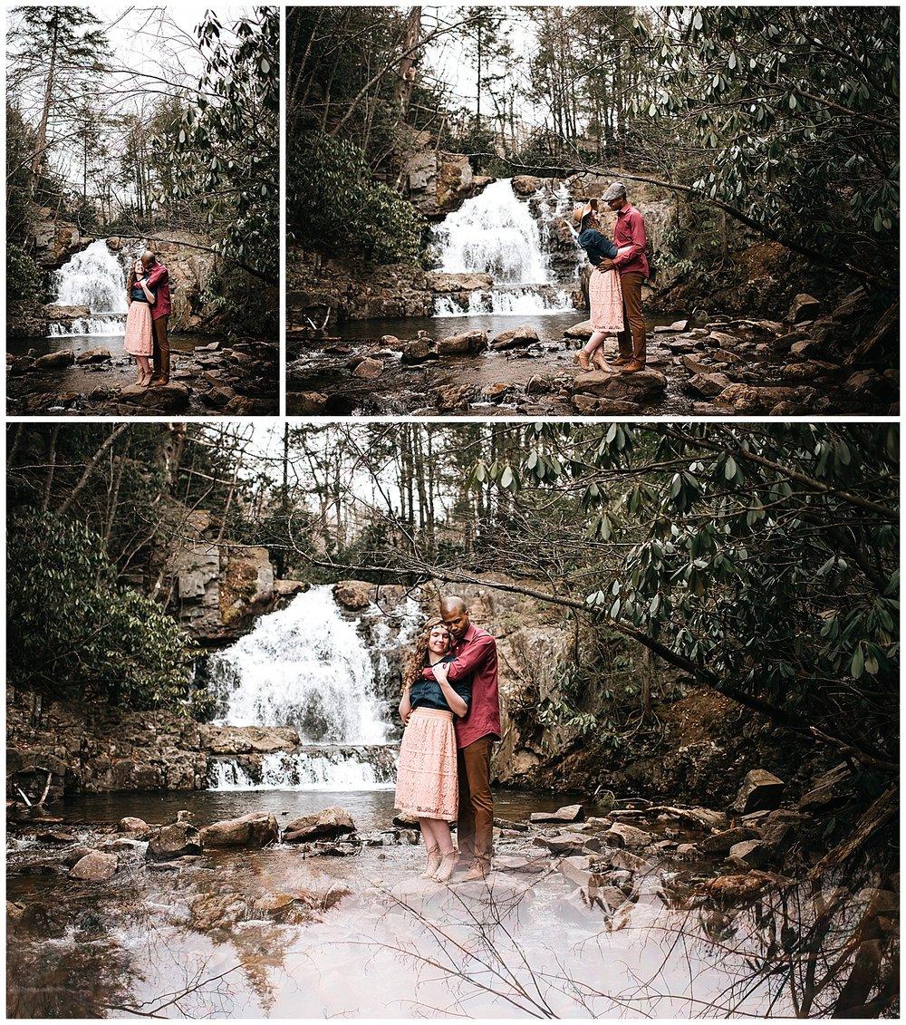 NEPA-Wedding-Engagement-Photographer-Hickory-Run-Hawk-Falls-Whitehaven-PA_0084.jpg