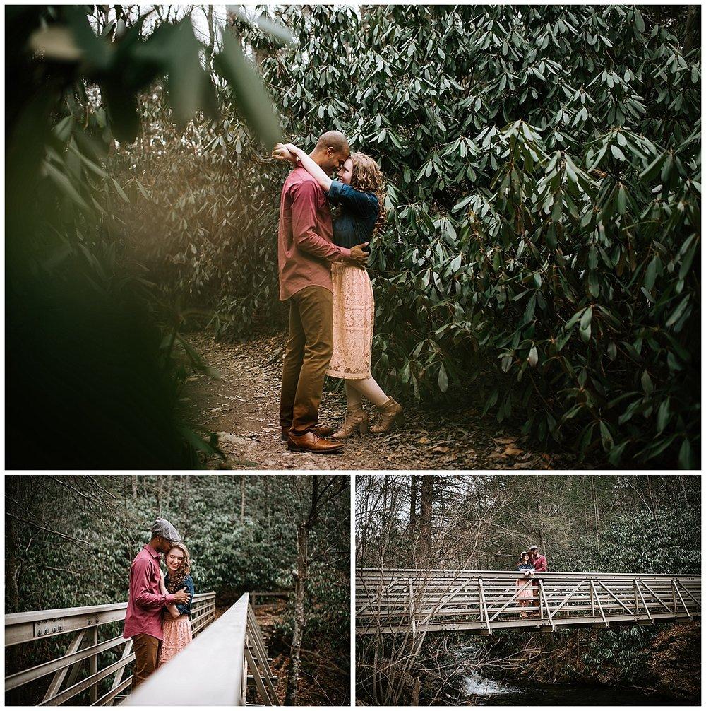 NEPA-Wedding-Engagement-Photographer-Hickory-Run-Hawk-Falls-Whitehaven-PA_0087.jpg