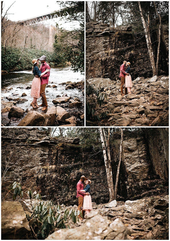 NEPA-Wedding-Engagement-Photographer-Hickory-Run-Hawk-Falls-Whitehaven-PA_0086.jpg