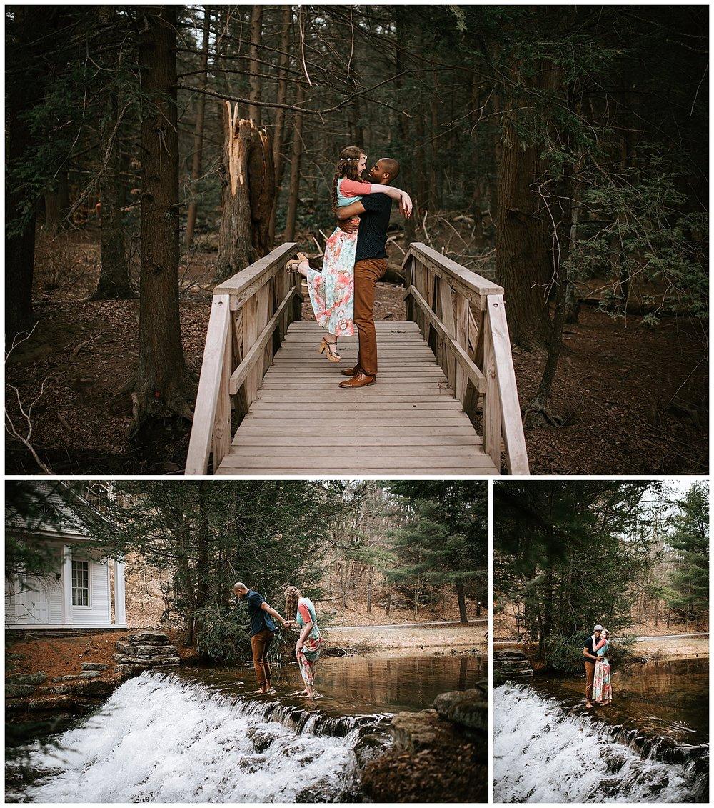 NEPA-Wedding-Engagement-Photographer-Hickory-Run-Hawk-Falls-Whitehaven-PA_0088.jpg