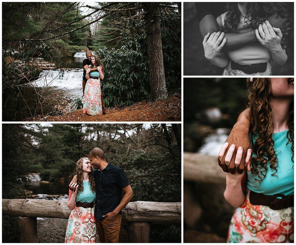 NEPA-Wedding-Engagement-Photographer-Hickory-Run-Hawk-Falls-Whitehaven-PA_0090.jpg