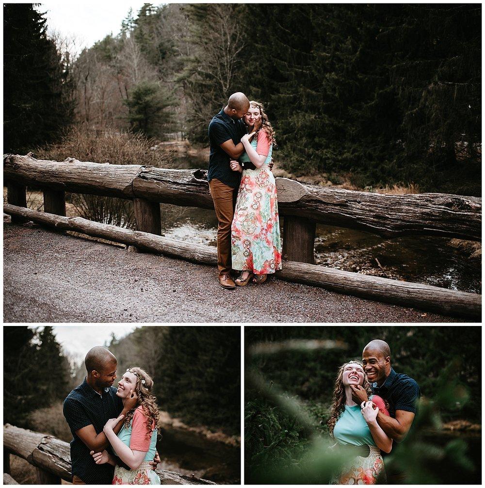 NEPA-Wedding-Engagement-Photographer-Hickory-Run-Hawk-Falls-Whitehaven-PA_0091.jpg
