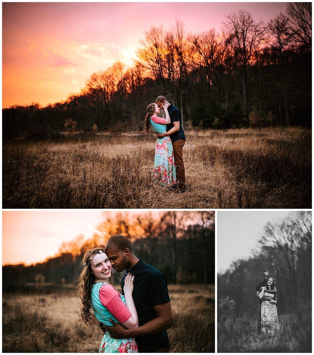 NEPA-Wedding-Engagement-Photographer-Hickory-Run-Hawk-Falls-Whitehaven-PA_0093.jpg