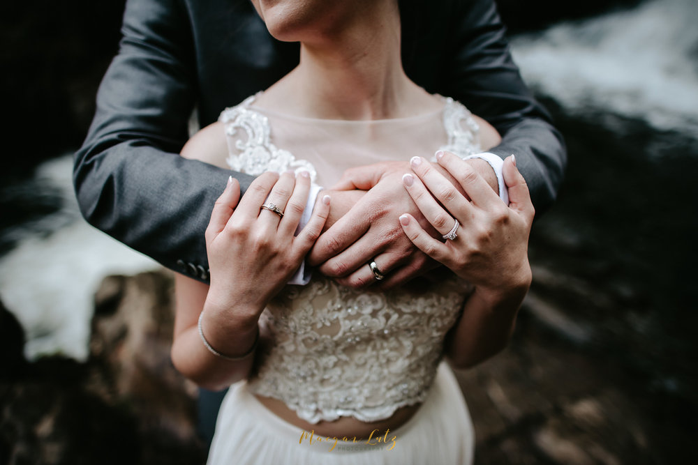 NEPA-Wedding-Photographer-Bloomsburg-PA-Hawk-Falls-Elopement-Hickory-Run-27.jpg