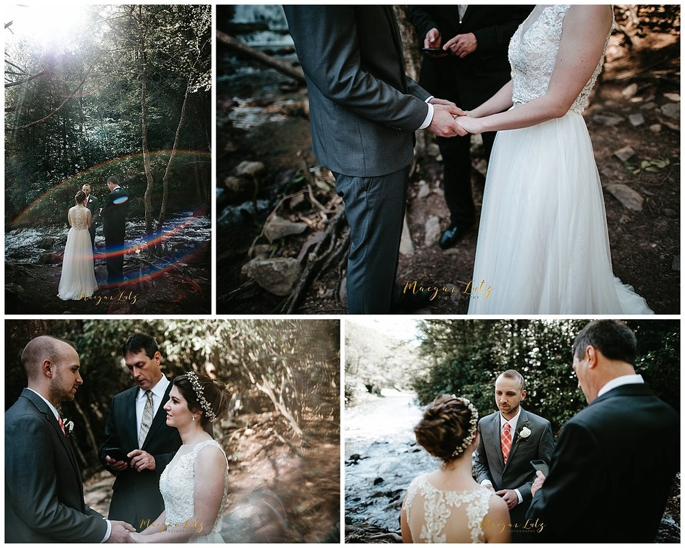 NEPA-wedding-photographer-elopement-at-hickory-run-hawk-falls-waterfall_0008.jpg