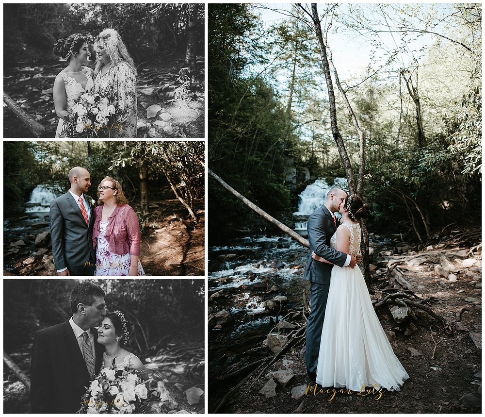 NEPA-wedding-photographer-elopement-at-hickory-run-hawk-falls-waterfall_0009.jpg