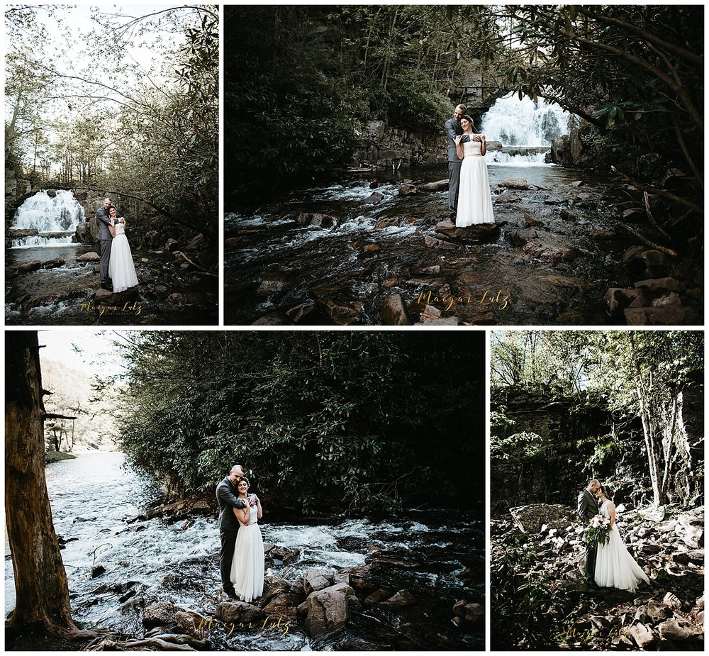 NEPA-wedding-photographer-elopement-at-hickory-run-hawk-falls-waterfall_0011.jpg