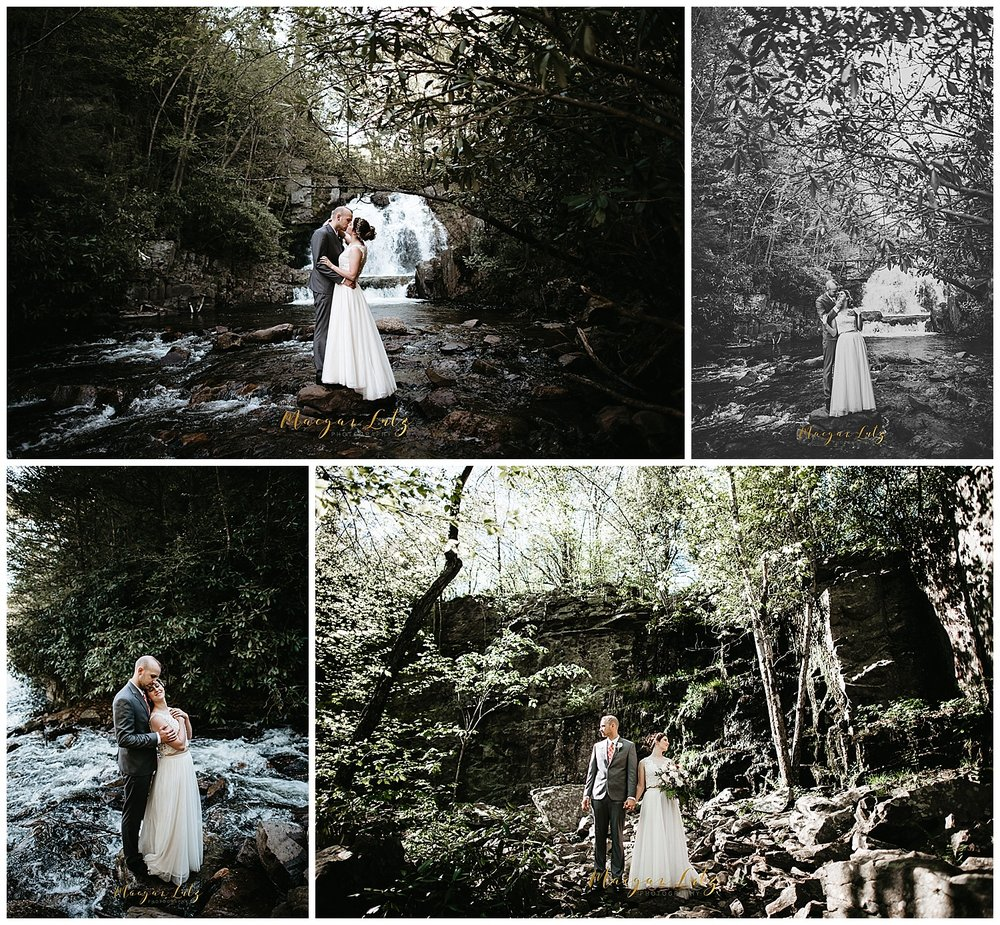 NEPA-wedding-photographer-elopement-at-hickory-run-hawk-falls-waterfall_0012.jpg