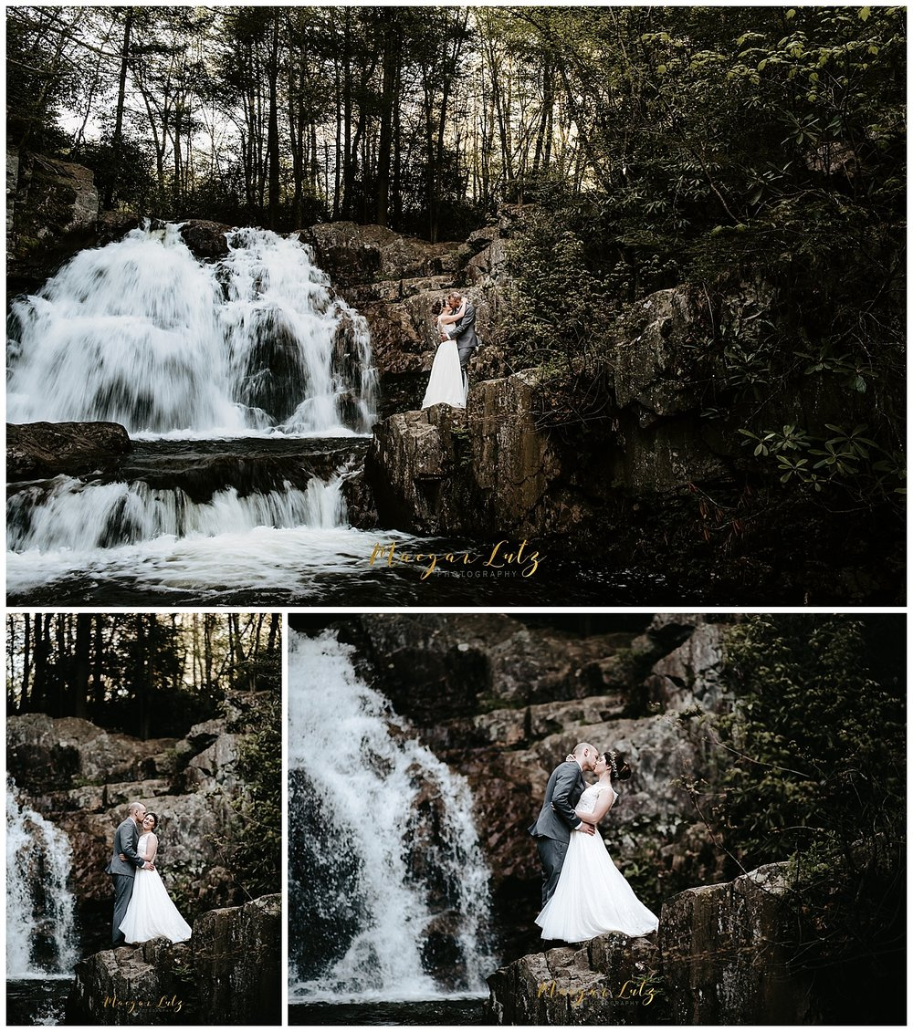 NEPA-wedding-photographer-elopement-at-hickory-run-hawk-falls-waterfall_0013.jpg