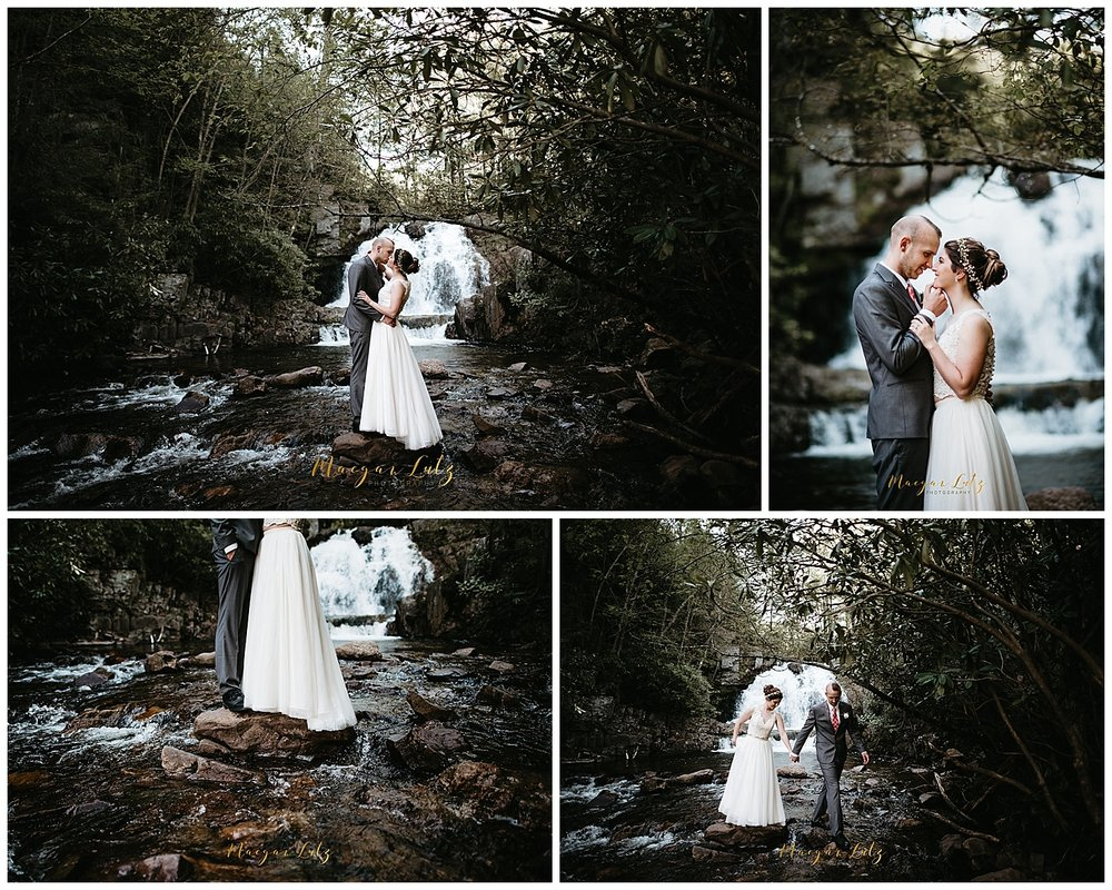 NEPA-wedding-photographer-elopement-at-hickory-run-hawk-falls-waterfall_0015.jpg