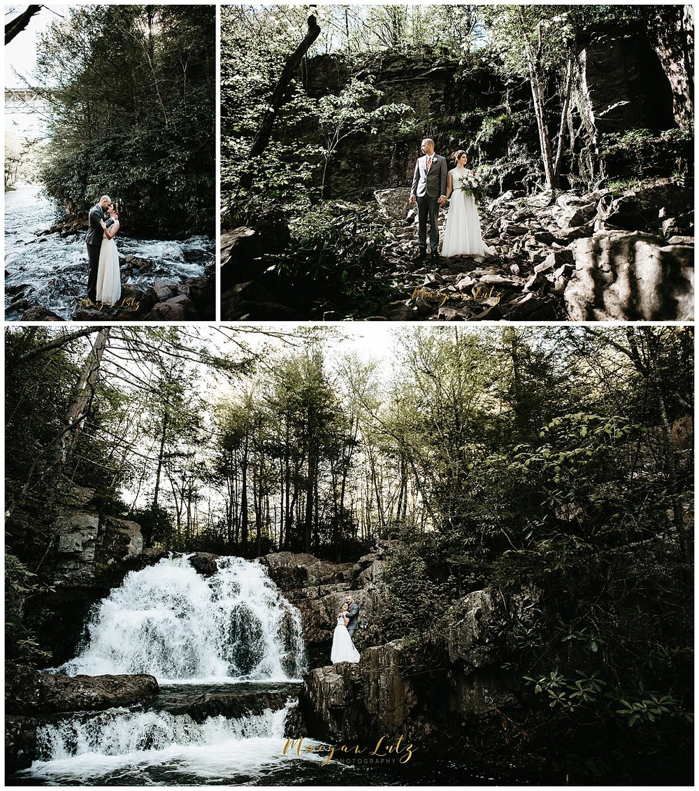 NEPA-wedding-photographer-elopement-at-hickory-run-hawk-falls-waterfall_0014.jpg