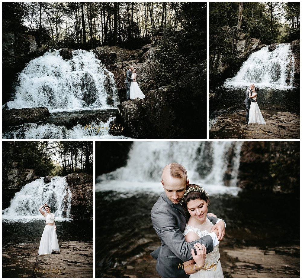 NEPA-wedding-photographer-elopement-at-hickory-run-hawk-falls-waterfall_0017.jpg
