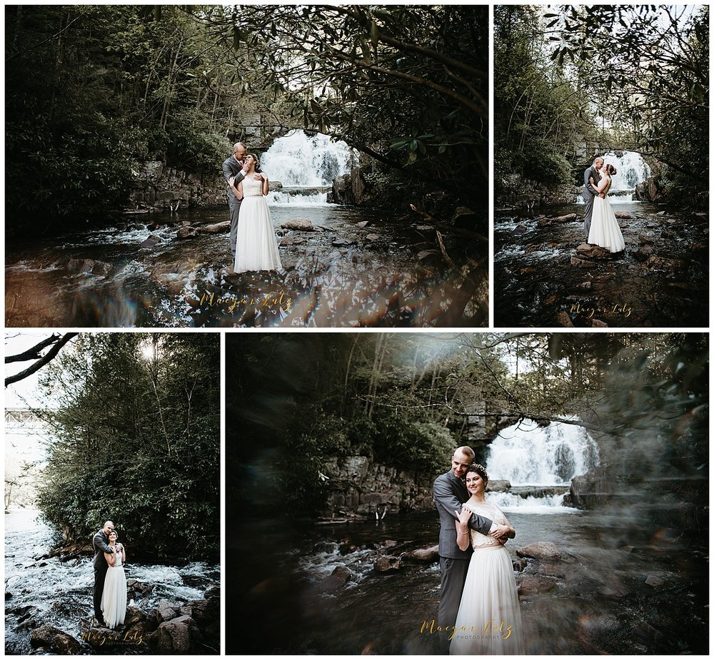NEPA-wedding-photographer-elopement-at-hickory-run-hawk-falls-waterfall_0016.jpg