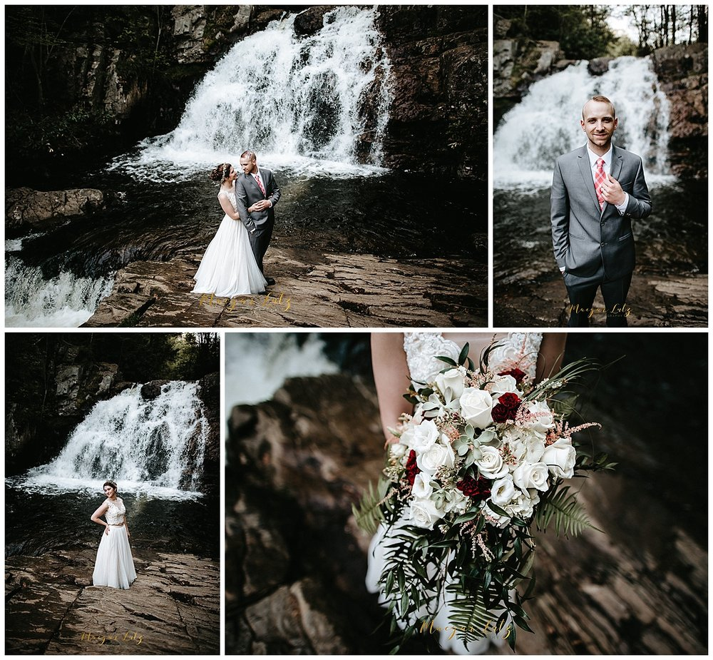NEPA-wedding-photographer-elopement-at-hickory-run-hawk-falls-waterfall_0019.jpg