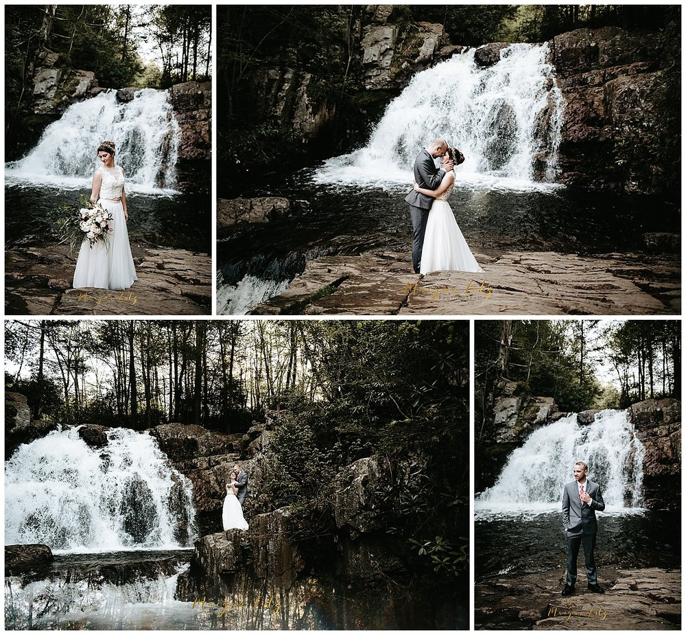 NEPA-wedding-photographer-elopement-at-hickory-run-hawk-falls-waterfall_0018.jpg