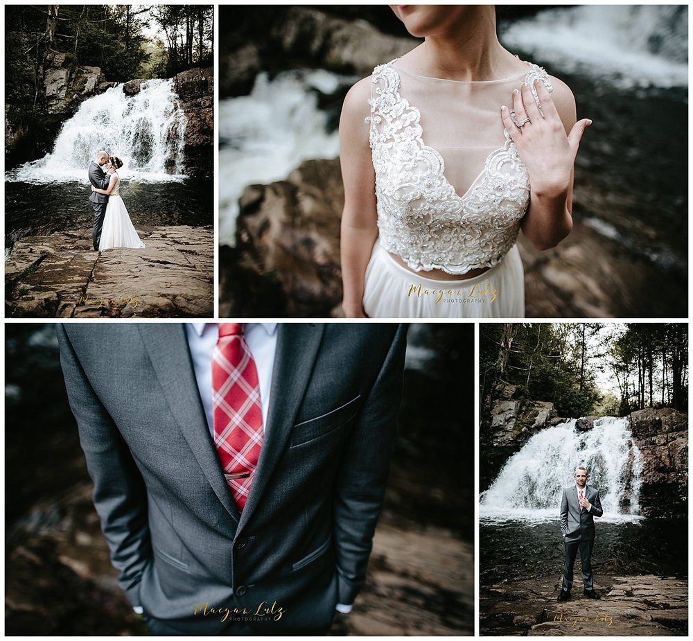 NEPA-wedding-photographer-elopement-at-hickory-run-hawk-falls-waterfall_0020.jpg