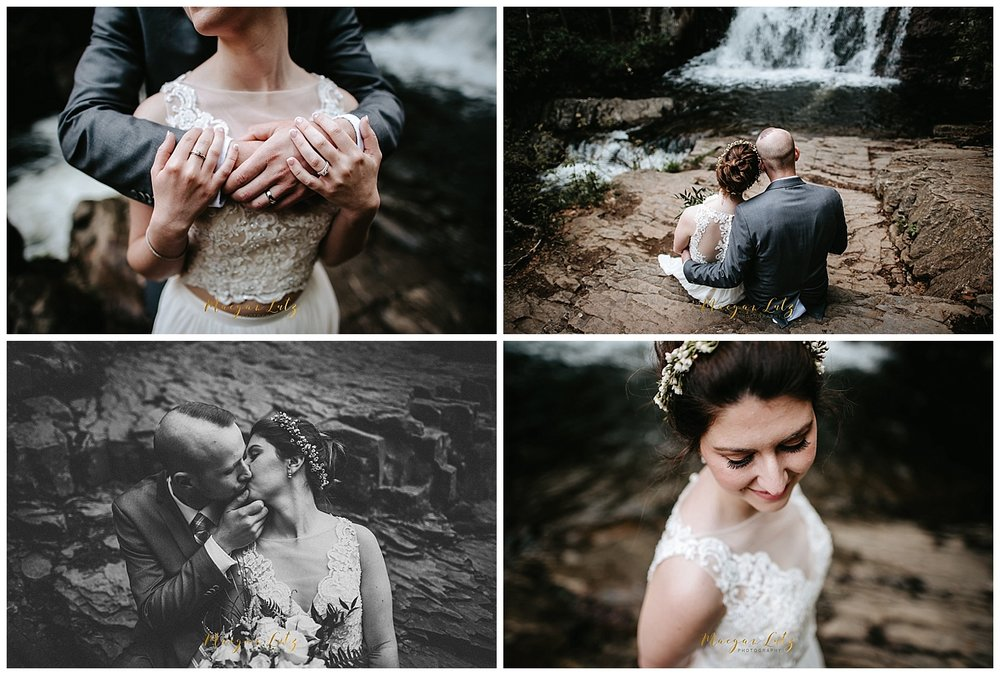 NEPA-wedding-photographer-elopement-at-hickory-run-hawk-falls-waterfall_0021.jpg