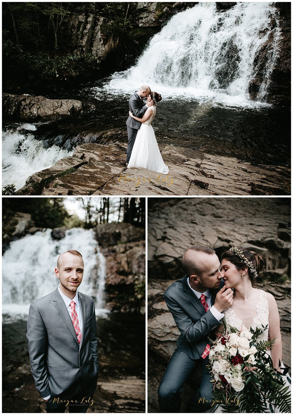 NEPA-wedding-photographer-elopement-at-hickory-run-hawk-falls-waterfall_0022.jpg