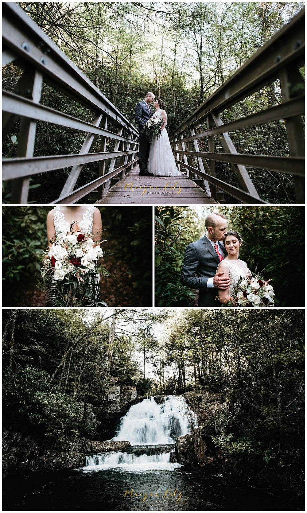 NEPA-wedding-photographer-elopement-at-hickory-run-hawk-falls-waterfall_0025.jpg