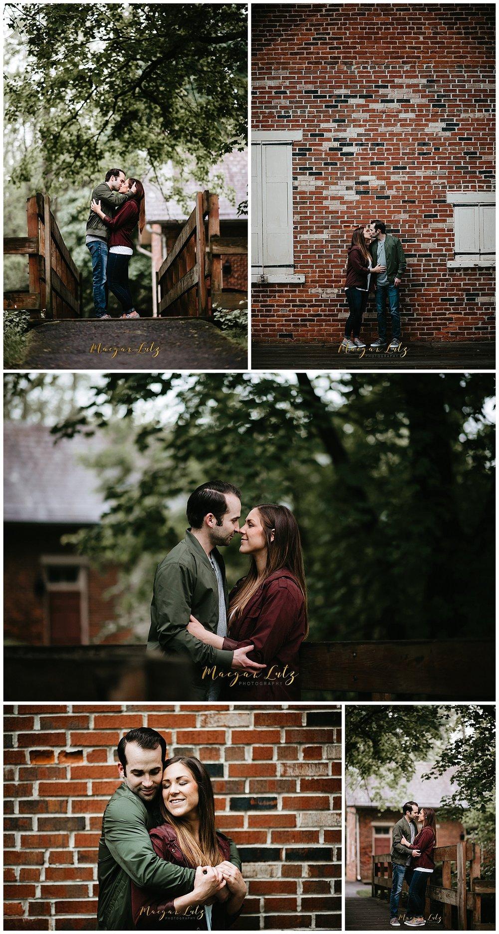 NEPA-wedding-engagement-photographer-Lockridge-park-Alburtis-PA_0042.jpg