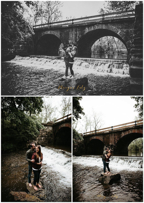 NEPA-wedding-engagement-photographer-Lockridge-park-Alburtis-PA_0039.jpg