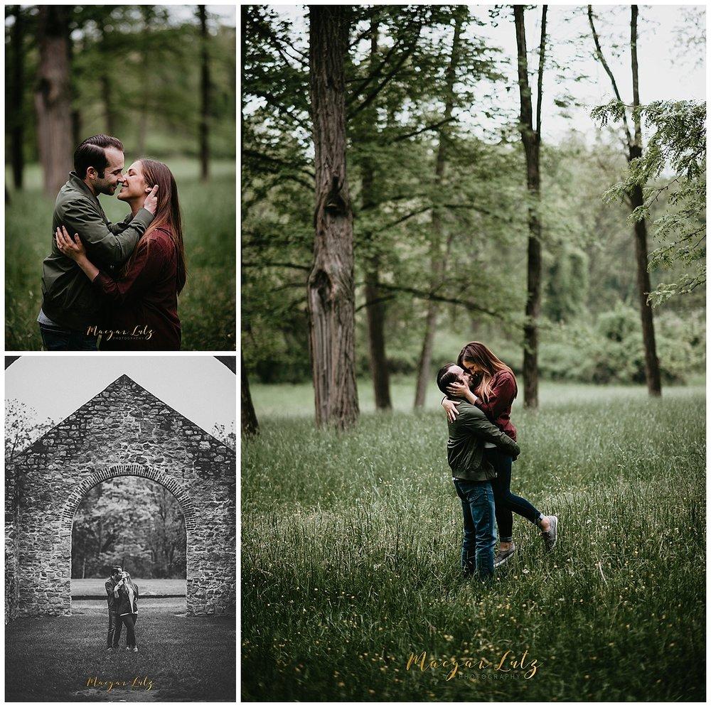 NEPA-wedding-engagement-photographer-Lockridge-park-Alburtis-PA_0037.jpg